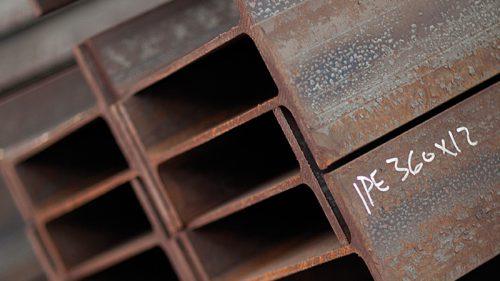 productos_plano01